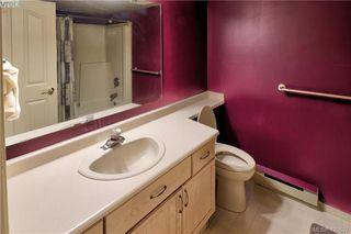 Photo 8: 101 1715 Richmond Ave in VICTORIA: Vi Jubilee Condo Apartment for sale (Victoria)  : MLS®# 832496