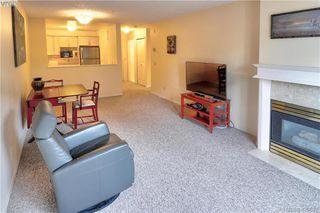 Photo 7: 101 1715 Richmond Ave in VICTORIA: Vi Jubilee Condo Apartment for sale (Victoria)  : MLS®# 832496