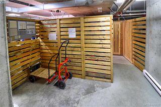 Photo 17: 101 1715 Richmond Ave in VICTORIA: Vi Jubilee Condo Apartment for sale (Victoria)  : MLS®# 832496