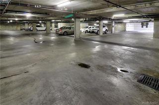 Photo 16: 101 1715 Richmond Ave in VICTORIA: Vi Jubilee Condo Apartment for sale (Victoria)  : MLS®# 832496