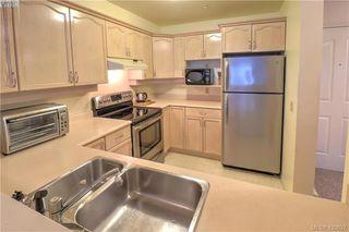 Photo 3: 101 1715 Richmond Ave in VICTORIA: Vi Jubilee Condo Apartment for sale (Victoria)  : MLS®# 832496