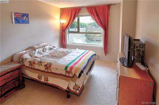 Photo 4: 101 1715 Richmond Ave in VICTORIA: Vi Jubilee Condo Apartment for sale (Victoria)  : MLS®# 832496