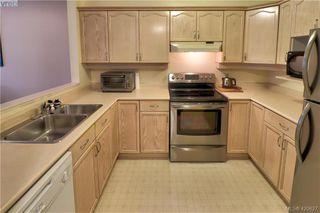 Photo 5: 101 1715 Richmond Ave in VICTORIA: Vi Jubilee Condo Apartment for sale (Victoria)  : MLS®# 832496