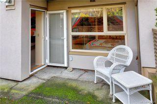 Photo 12: 101 1715 Richmond Ave in VICTORIA: Vi Jubilee Condo Apartment for sale (Victoria)  : MLS®# 832496