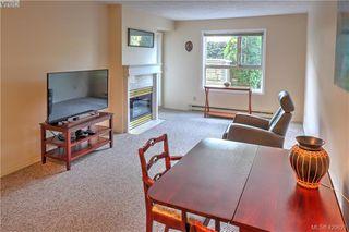 Photo 2: 101 1715 Richmond Ave in VICTORIA: Vi Jubilee Condo Apartment for sale (Victoria)  : MLS®# 832496