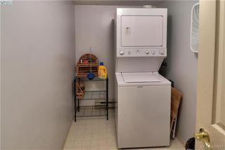 Photo 11: 101 1715 Richmond Ave in VICTORIA: Vi Jubilee Condo Apartment for sale (Victoria)  : MLS®# 832496