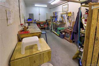 Photo 18: 101 1715 Richmond Ave in VICTORIA: Vi Jubilee Condo Apartment for sale (Victoria)  : MLS®# 832496