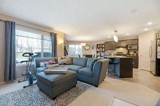 Photo 17: 20516 92 Avenue in Edmonton: Zone 58 House for sale : MLS®# E4186032