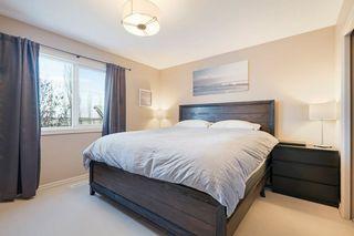 Photo 26: 20516 92 Avenue in Edmonton: Zone 58 House for sale : MLS®# E4186032
