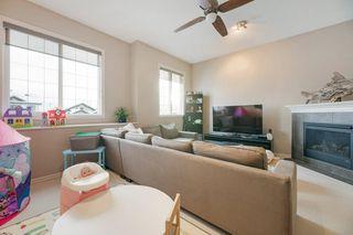 Photo 22: 20516 92 Avenue in Edmonton: Zone 58 House for sale : MLS®# E4186032