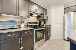 Photo 9: 20516 92 Avenue in Edmonton: Zone 58 House for sale : MLS®# E4186032