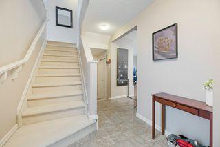 Photo 4: 20516 92 Avenue in Edmonton: Zone 58 House for sale : MLS®# E4186032