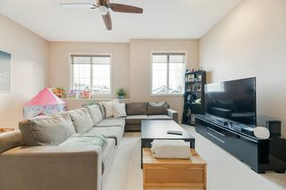 Photo 21: 20516 92 Avenue in Edmonton: Zone 58 House for sale : MLS®# E4186032
