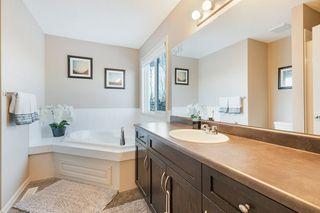 Photo 28: 20516 92 Avenue in Edmonton: Zone 58 House for sale : MLS®# E4186032