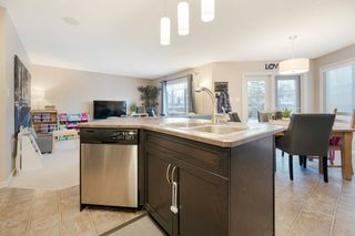 Photo 10: 20516 92 Avenue in Edmonton: Zone 58 House for sale : MLS®# E4186032