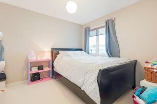 Photo 30: 20516 92 Avenue in Edmonton: Zone 58 House for sale : MLS®# E4186032