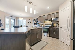 Photo 6: 20516 92 Avenue in Edmonton: Zone 58 House for sale : MLS®# E4186032