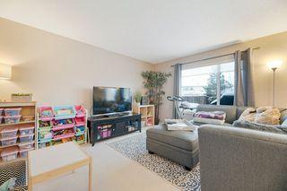 Photo 15: 20516 92 Avenue in Edmonton: Zone 58 House for sale : MLS®# E4186032