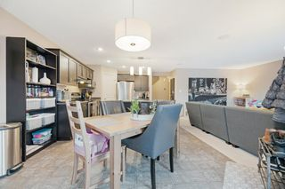 Photo 14: 20516 92 Avenue in Edmonton: Zone 58 House for sale : MLS®# E4186032