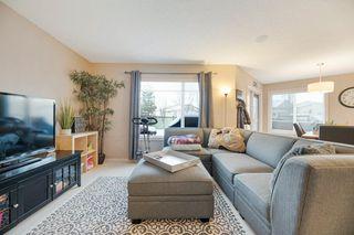 Photo 16: 20516 92 Avenue in Edmonton: Zone 58 House for sale : MLS®# E4186032