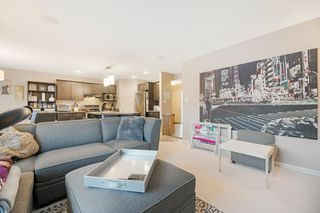 Photo 18: 20516 92 Avenue in Edmonton: Zone 58 House for sale : MLS®# E4186032