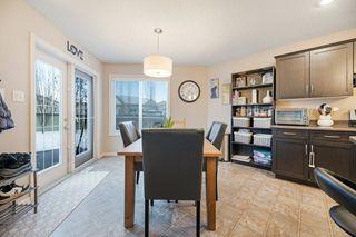 Photo 12: 20516 92 Avenue in Edmonton: Zone 58 House for sale : MLS®# E4186032