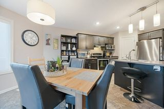 Photo 13: 20516 92 Avenue in Edmonton: Zone 58 House for sale : MLS®# E4186032
