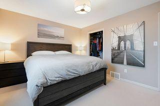 Photo 27: 20516 92 Avenue in Edmonton: Zone 58 House for sale : MLS®# E4186032