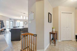 Photo 5: 20516 92 Avenue in Edmonton: Zone 58 House for sale : MLS®# E4186032