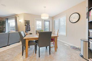 Photo 11: 20516 92 Avenue in Edmonton: Zone 58 House for sale : MLS®# E4186032