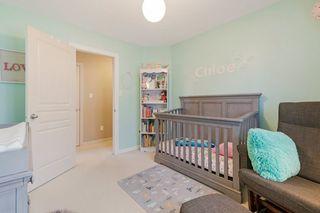 Photo 32: 20516 92 Avenue in Edmonton: Zone 58 House for sale : MLS®# E4186032