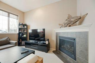 Photo 24: 20516 92 Avenue in Edmonton: Zone 58 House for sale : MLS®# E4186032