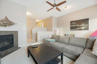 Photo 25: 20516 92 Avenue in Edmonton: Zone 58 House for sale : MLS®# E4186032