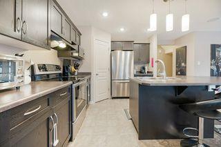 Photo 8: 20516 92 Avenue in Edmonton: Zone 58 House for sale : MLS®# E4186032