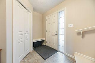 Photo 3: 20516 92 Avenue in Edmonton: Zone 58 House for sale : MLS®# E4186032