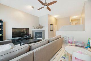 Photo 23: 20516 92 Avenue in Edmonton: Zone 58 House for sale : MLS®# E4186032