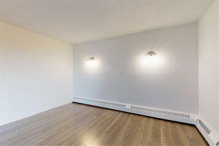 Photo 16: 901 10175 114 Street in Edmonton: Zone 12 Condo for sale : MLS®# E4186881