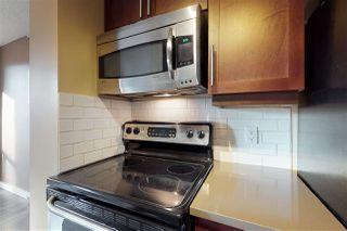 Photo 9: 901 10175 114 Street in Edmonton: Zone 12 Condo for sale : MLS®# E4186881