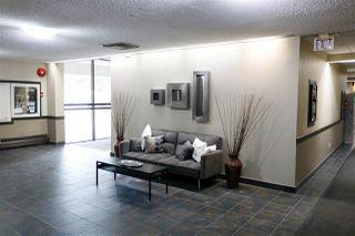 Photo 4: 901 10175 114 Street in Edmonton: Zone 12 Condo for sale : MLS®# E4186881