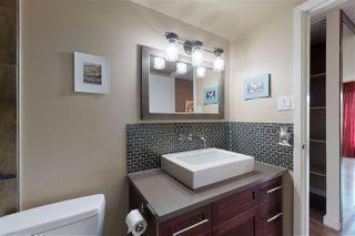 Photo 22: 901 10175 114 Street in Edmonton: Zone 12 Condo for sale : MLS®# E4186881