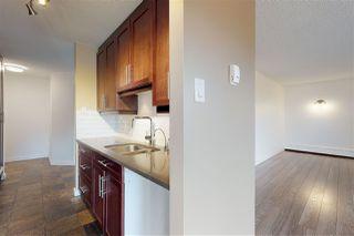 Photo 11: 901 10175 114 Street in Edmonton: Zone 12 Condo for sale : MLS®# E4186881