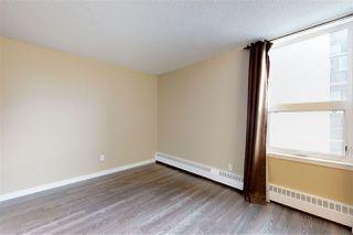 Photo 20: 901 10175 114 Street in Edmonton: Zone 12 Condo for sale : MLS®# E4186881