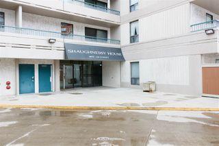 Photo 1: 901 10175 114 Street in Edmonton: Zone 12 Condo for sale : MLS®# E4186881