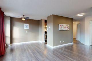 Photo 19: 901 10175 114 Street in Edmonton: Zone 12 Condo for sale : MLS®# E4186881