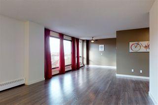 Photo 17: 901 10175 114 Street in Edmonton: Zone 12 Condo for sale : MLS®# E4186881