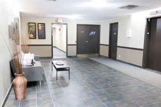 Photo 3: 901 10175 114 Street in Edmonton: Zone 12 Condo for sale : MLS®# E4186881