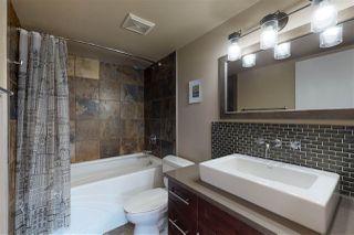 Photo 23: 901 10175 114 Street in Edmonton: Zone 12 Condo for sale : MLS®# E4186881