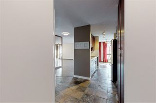 Photo 5: 901 10175 114 Street in Edmonton: Zone 12 Condo for sale : MLS®# E4186881