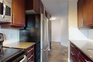 Photo 7: 901 10175 114 Street in Edmonton: Zone 12 Condo for sale : MLS®# E4186881