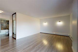 Photo 14: 901 10175 114 Street in Edmonton: Zone 12 Condo for sale : MLS®# E4186881